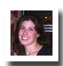 Cristina Conciatori, Treasurer